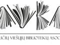 avba_300
