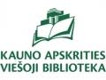 kavb-logotipas_300
